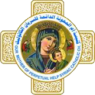 Our Mother of Perpetual Help Syriac Catholic Church